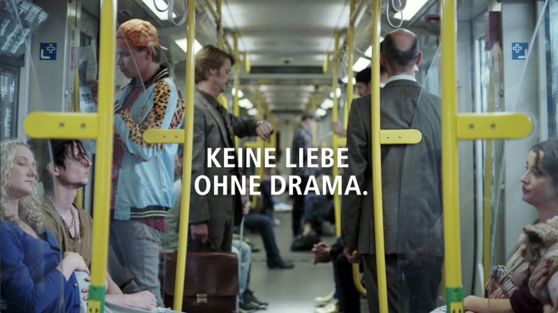 Keine_Liebe_Ohne_Drama