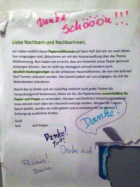 tolle-super-nette-freundliche-nachbarn-berlin