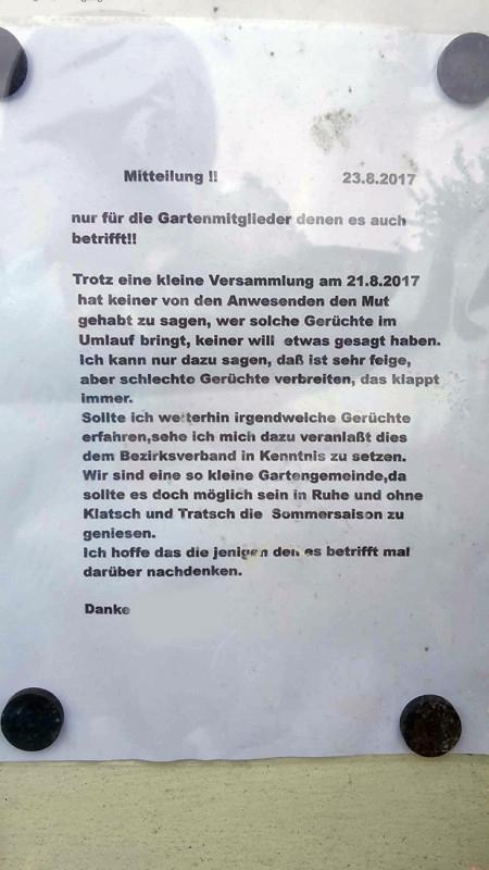 Gartenverein-Berlin
