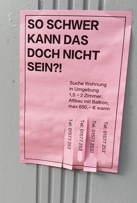 Wohnungssuche-Berlin-Hilfe