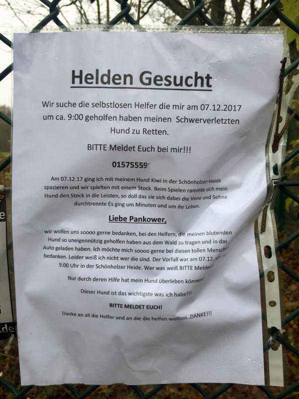 Helden aus Berlin