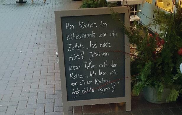 guter Kuchen Berlin
