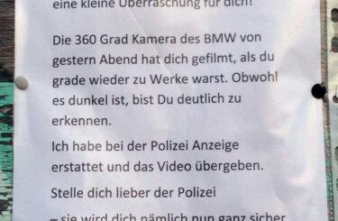 kriminialität berlin