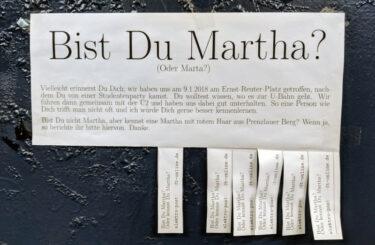 liebesbotschaften aus berlin notes of berlin