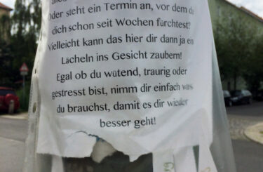 motivationshilfe berlin