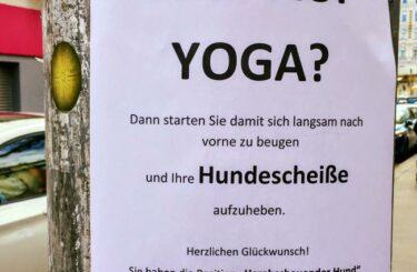 Yoga Berlin