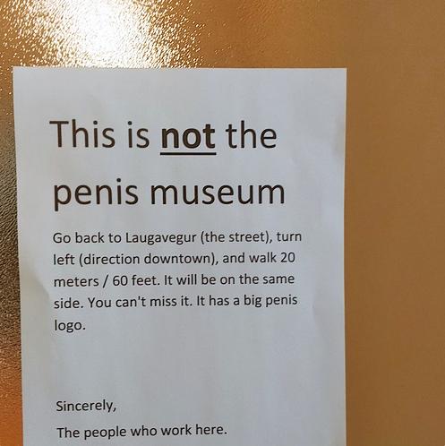 penis-museum iceland