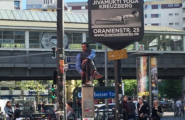 1 mai berlin kreuzberg
