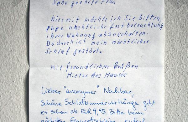 Typisch-Berlin-Blog