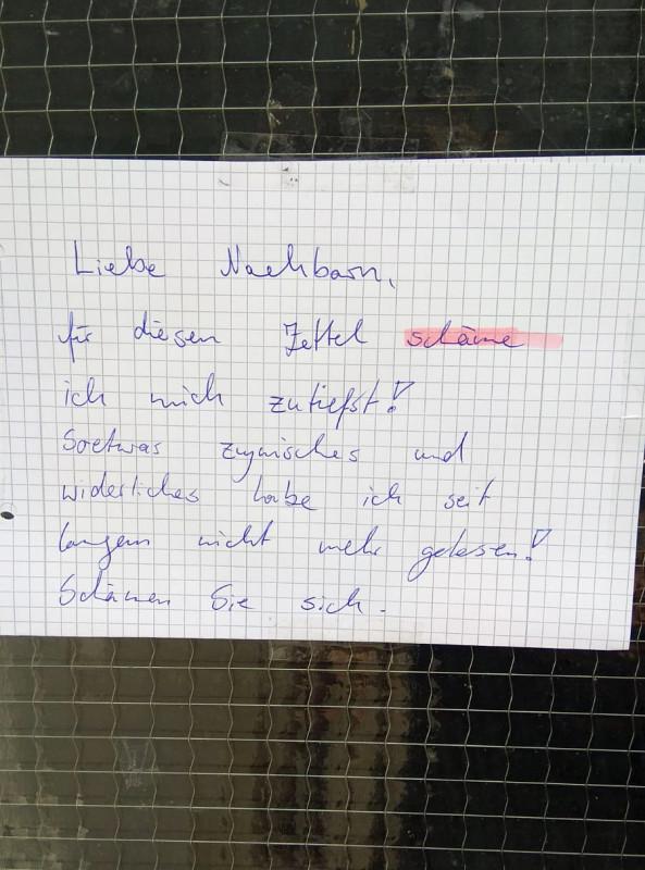 Schoeneberg_Haris(2)-3