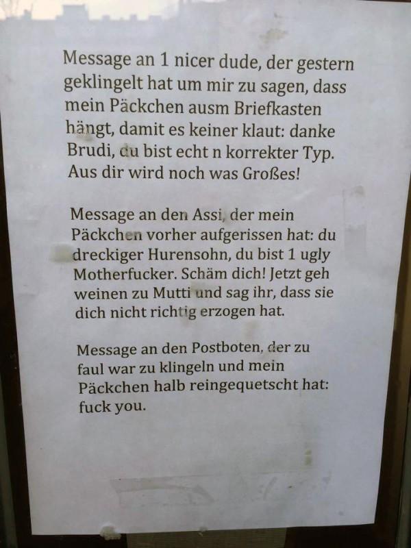 Lustige-Zettel-bei-Notes-of-Berlin