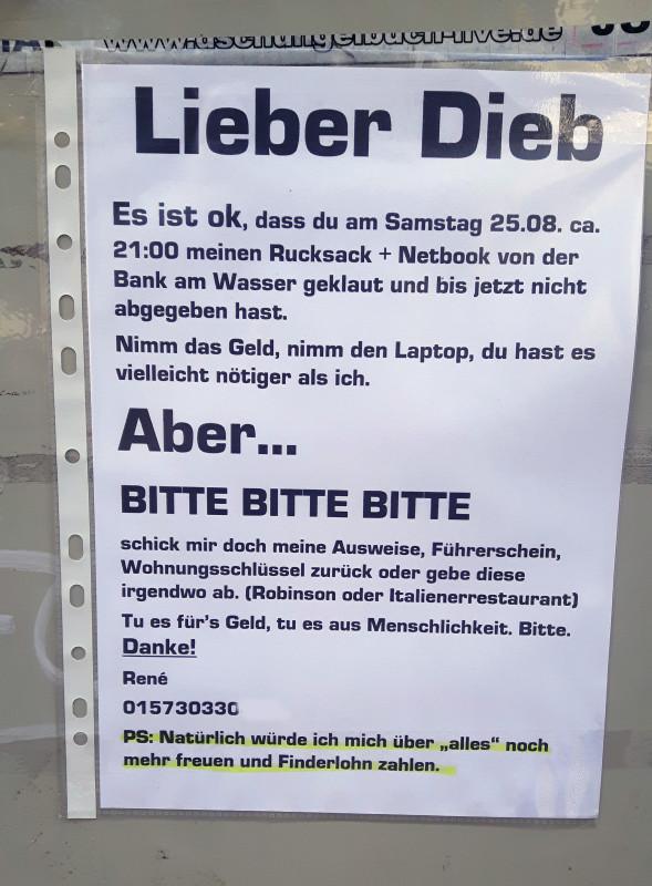 Wendenschlossstr_Koepenick_Ju Kopie