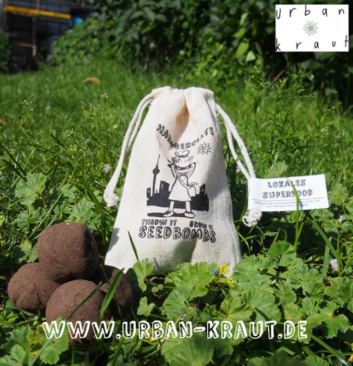 seedbombs-700x726