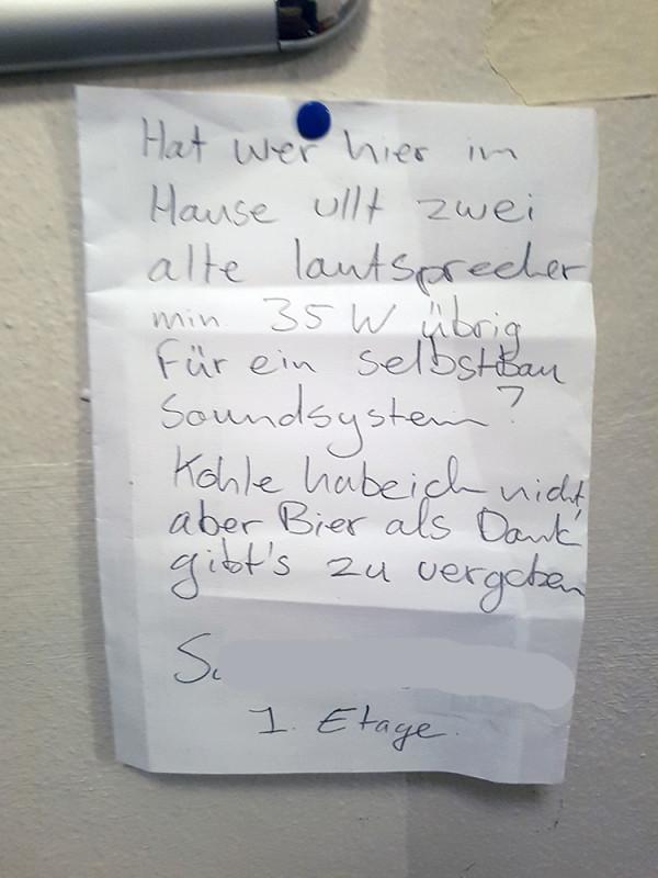 Typisch-Berlin-2