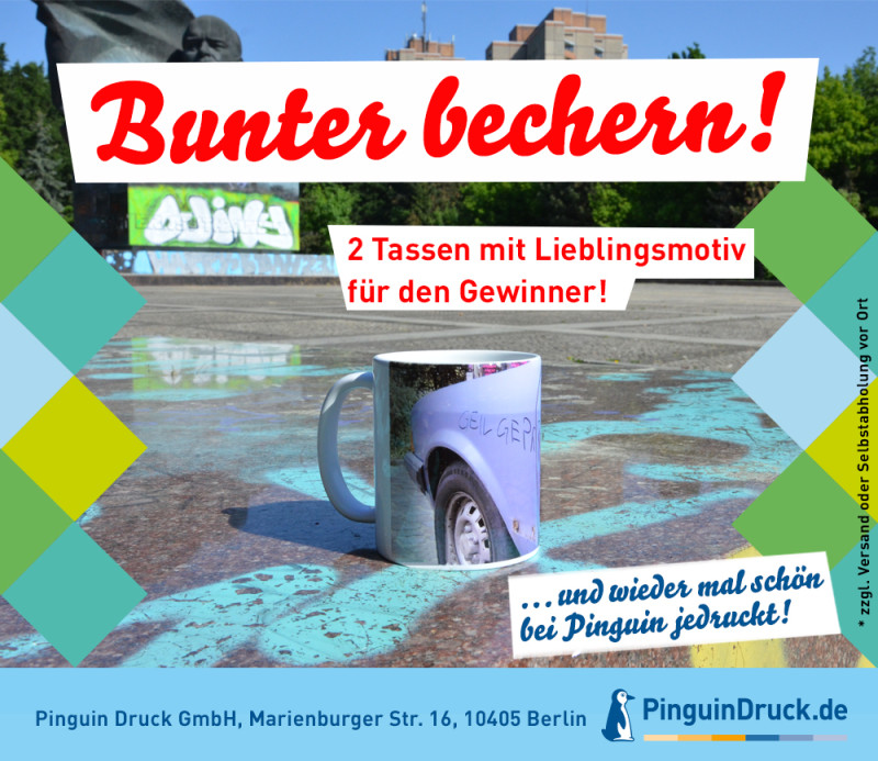 verlos_becher_okt