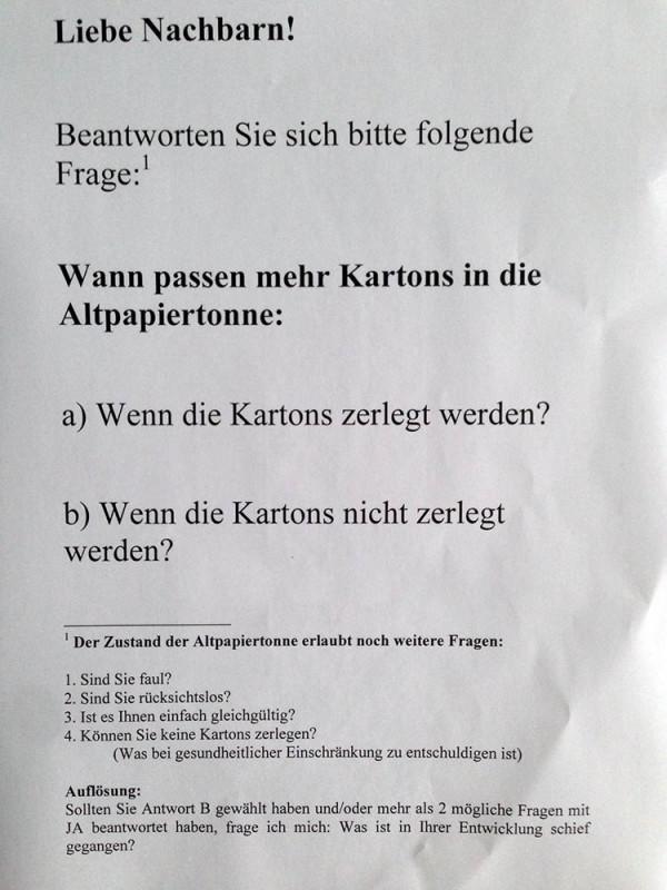 Altpapiertonne-Berlin-Nachbarschaft-Kartins-Muellraum