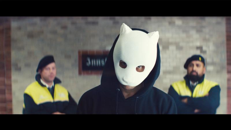 BVG_MyWay_Cro_Panda_Release