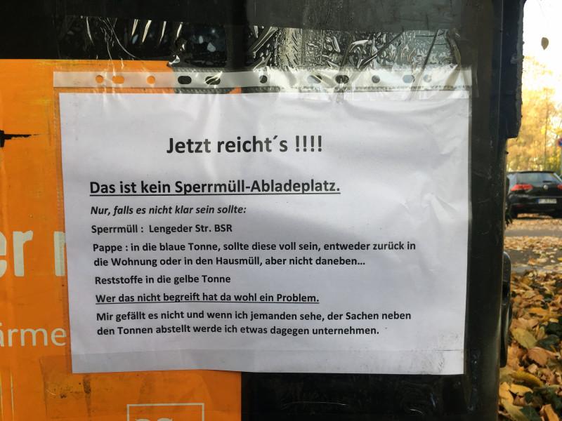 Müll_Berlin