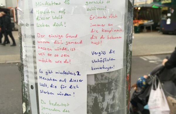 Antonplatz_Pankow_Swantje