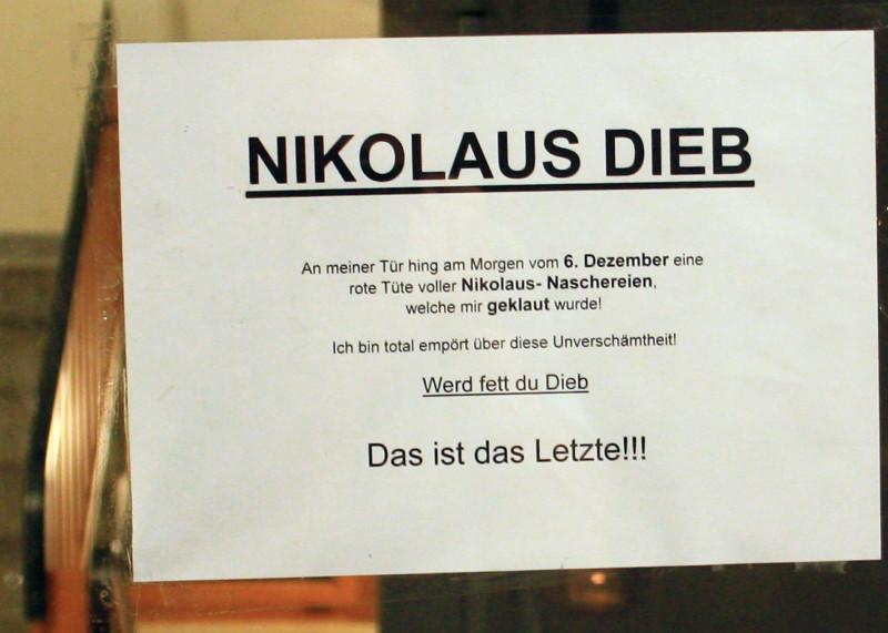 Nikolaus Berlin