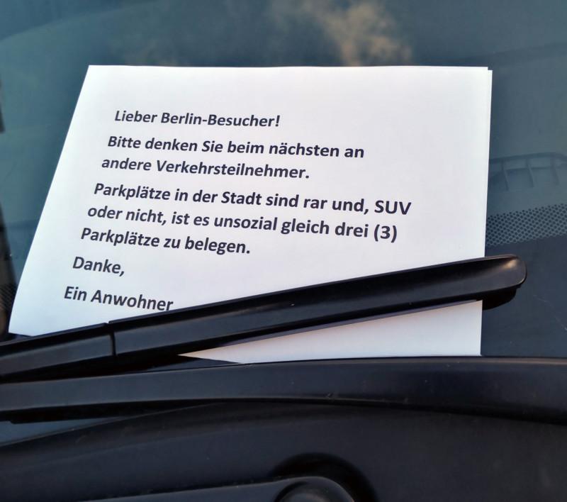Single Leben Sprüche Single Sprüche 2019 02 25