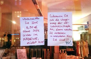 Typisch Berlin