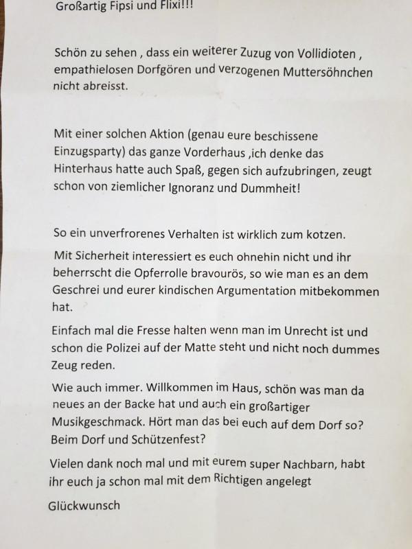 willkommen in berlin