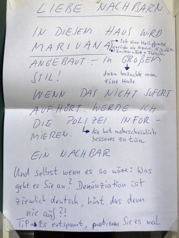 Light Box Spruche Lustig Deutsch