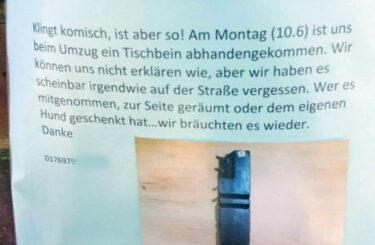 Umzug Berlin
