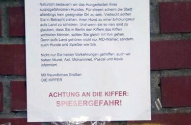 kiffen in berlin