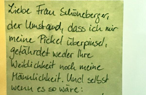 barbara schöneberger_schminken