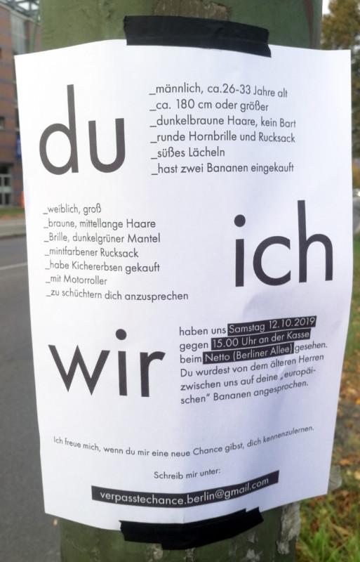 liebeszettel berlin