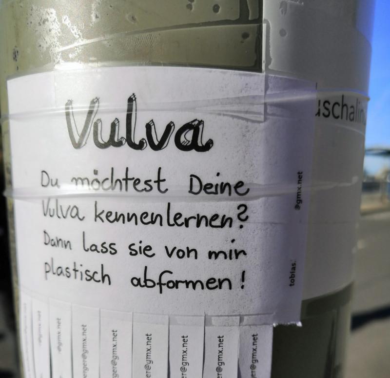 Berlin skurril