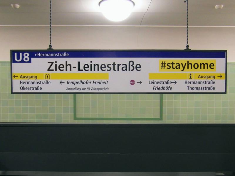 Zieh-Leinestr