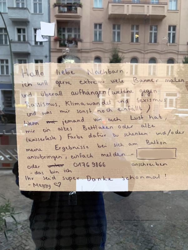 Typisch Berliner